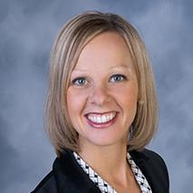 Dr. Sarah Strain, DC