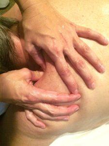 massage-02