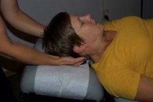 strain-chiropractic-033