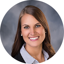 Dr. Brittany VanOverbeke, DC